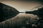 Acadia_National_Park_2013_2014_114