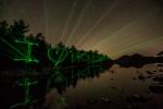 Acadia_National_Park_2013_2014_118