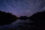 Acadia_National_Park_2013_2014_121