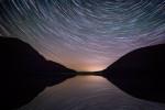 Acadia_National_Park_2013_2014_122