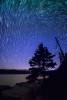 Acadia_National_Park_2013_2014_123