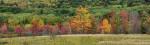 Acadia_National_Park_2013_2014_124