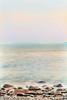 Acadia_National_Park_2013_2014_125