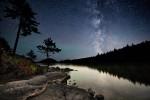 Acadia_National_Park_2016__01