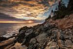 Acadia_National_Park_2016__03