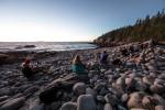 Acadia_National_Park_2016__19