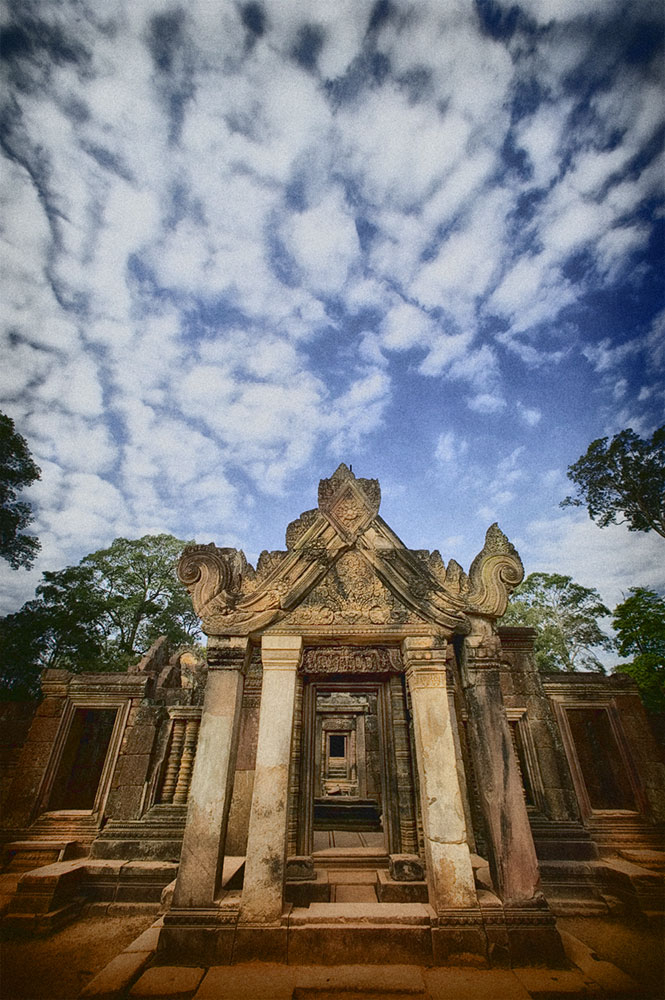 Angkor_Wat_Cambodia017