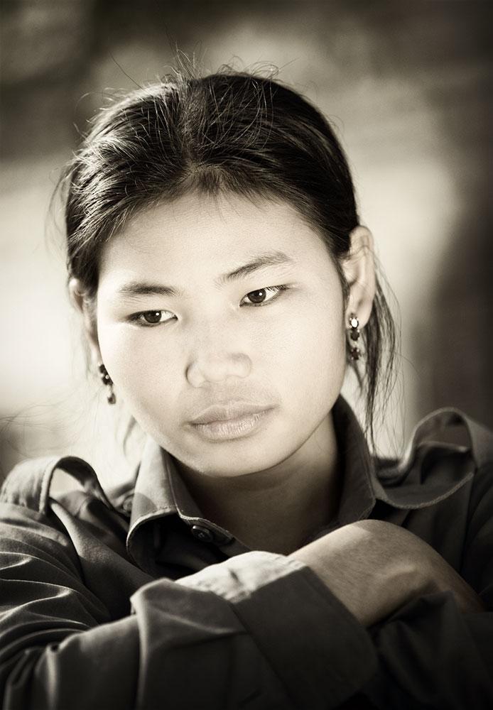 Angkor_Wat_Cambodia038