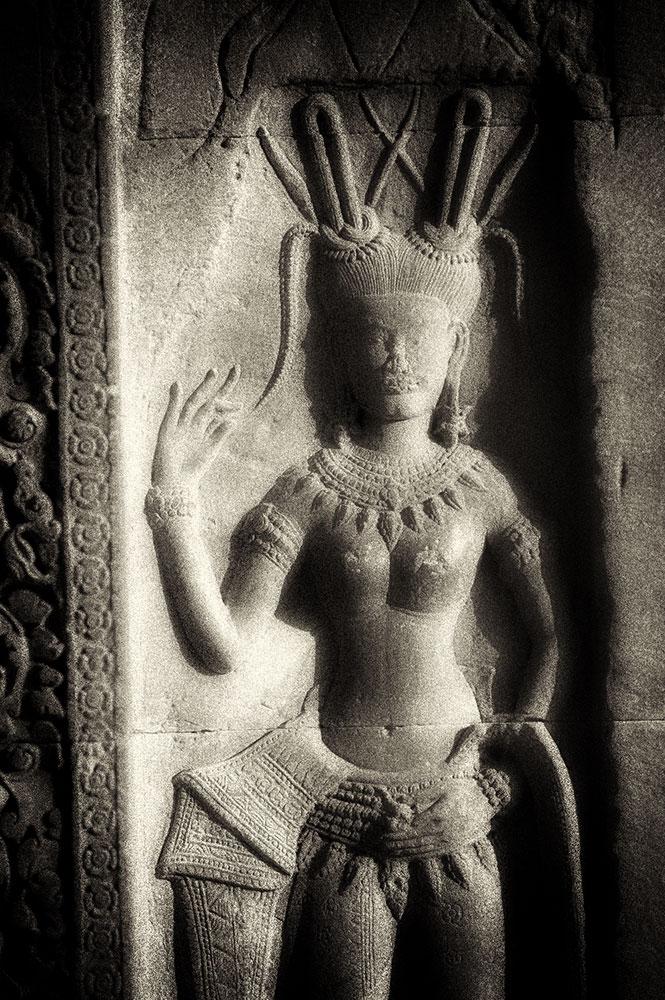 Angkor_Wat_Cambodia046