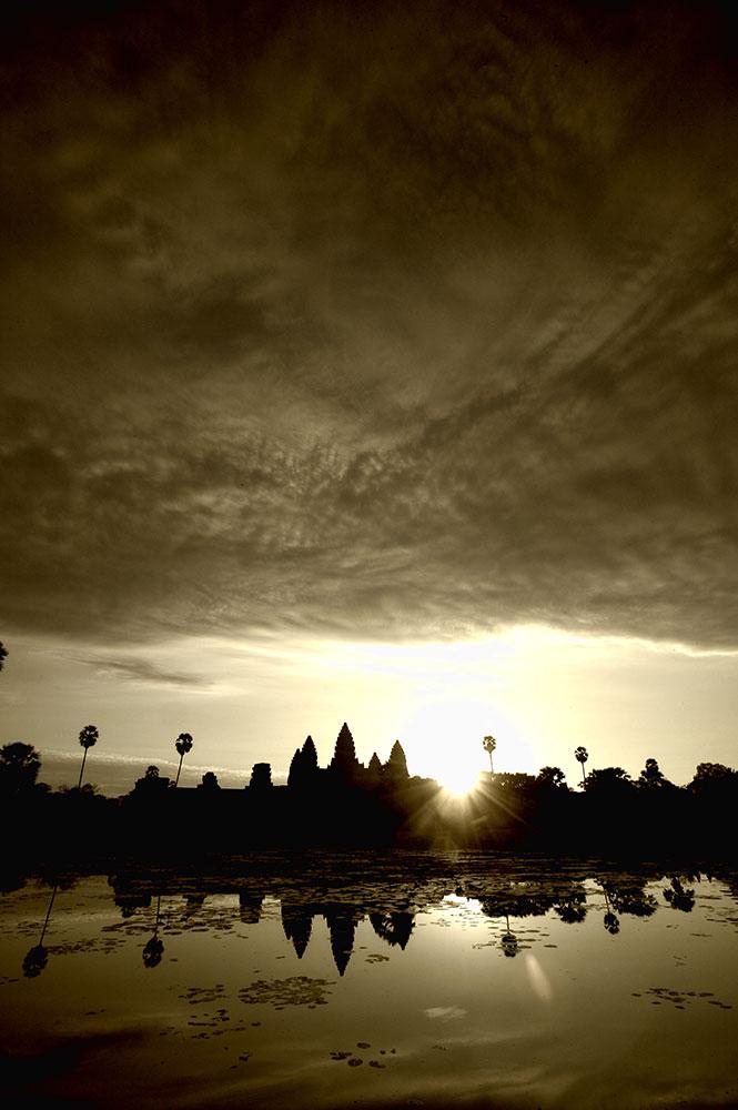 Angkor_Wat_Cambodia049
