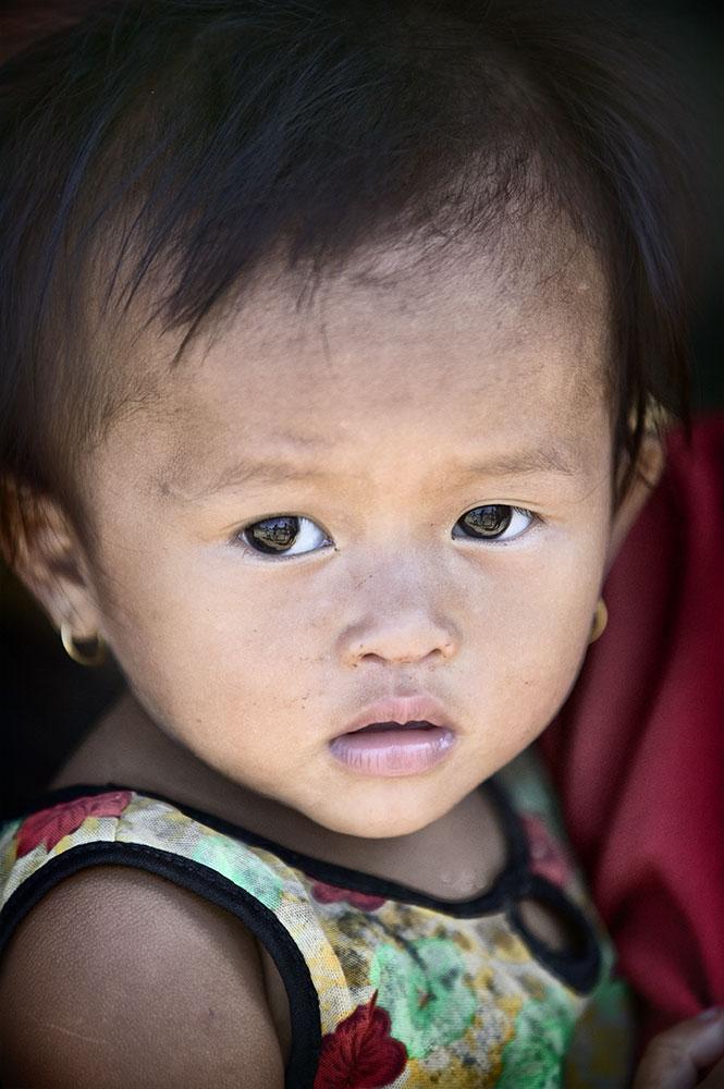 Angkor_Wat_Cambodia050