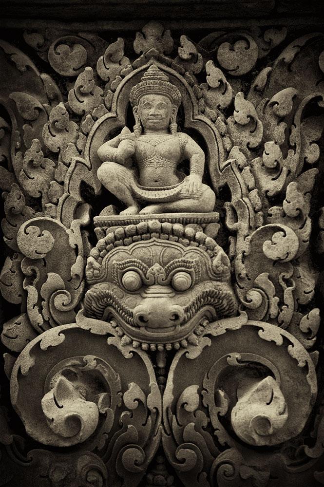 Angkor_Wat_Cambodia074