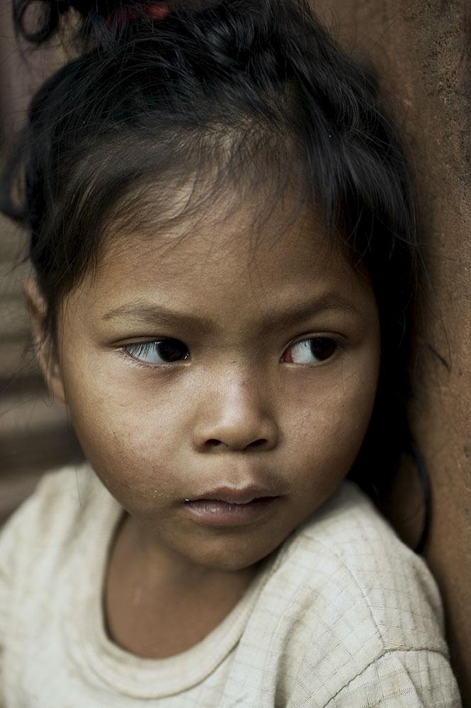 Angkor_Wat_Cambodia075