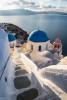 Best_of_greece_santorini_mykonos_naxos_005