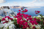 Best_of_greece_santorini_mykonos_naxos_054