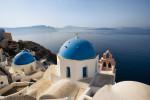 Best_of_greece_santorini_mykonos_naxos_055