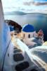 Best_of_greece_santorini_mykonos_naxos_058