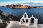 Best_of_greece_santorini_mykonos_naxos_069
