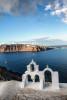 Best_of_greece_santorini_mykonos_naxos_071