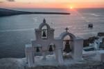 Best_of_greece_santorini_mykonos_naxos_080