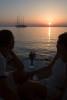 Best_of_greece_santorini_mykonos_naxos_081