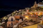 Best_of_greece_santorini_mykonos_naxos_084