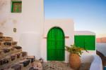 Best_of_greece_santorini_mykonos_naxos_086