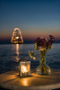 Best_of_greece_santorini_mykonos_naxos_087