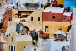 Best_of_greece_santorini_mykonos_naxos_094