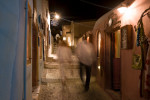 Best_of_greece_santorini_mykonos_naxos_100