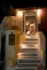 Best_of_greece_santorini_mykonos_naxos_101