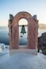 Best_of_greece_santorini_mykonos_naxos_107
