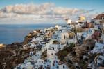 Best_of_greece_santorini_mykonos_naxos_108
