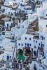 Best_of_greece_santorini_mykonos_naxos_109