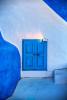 Best_of_greece_santorini_mykonos_naxos_111
