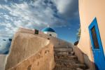 Best_of_greece_santorini_mykonos_naxos_116