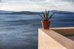 Best_of_greece_santorini_mykonos_naxos_119