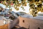 Best_of_greece_santorini_mykonos_naxos_120