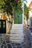 Best_of_greece_santorini_mykonos_naxos_122