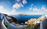 Best_of_greece_santorini_mykonos_naxos_126