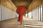 Burma_Myanmar0020