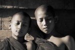 Pagan, Burma