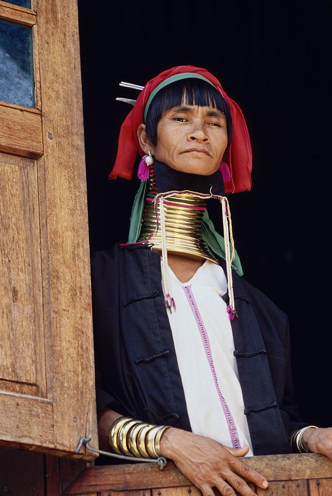Burma_Myanmar070