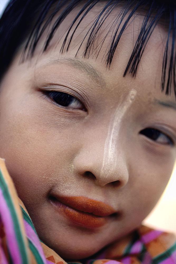 Burma_Myanmar074
