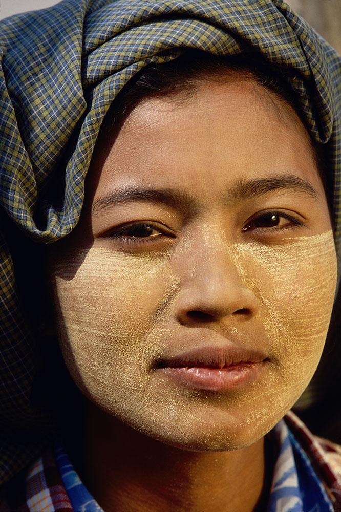 Burma_Myanmar075