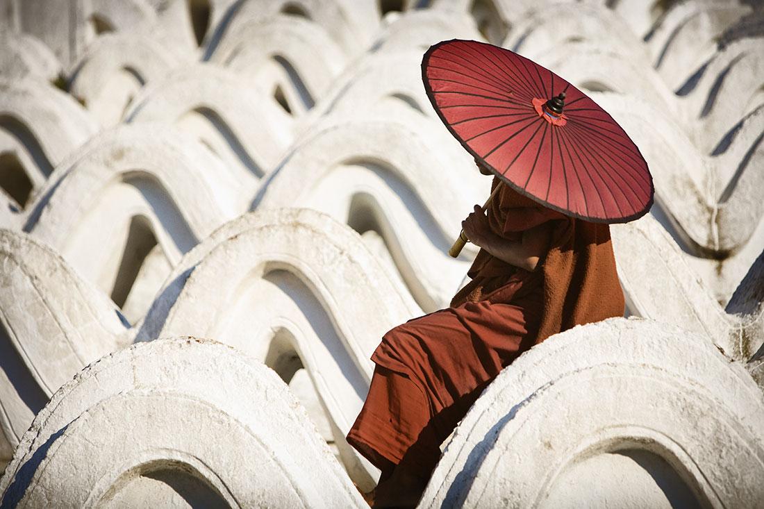 Burma_Myanmar095