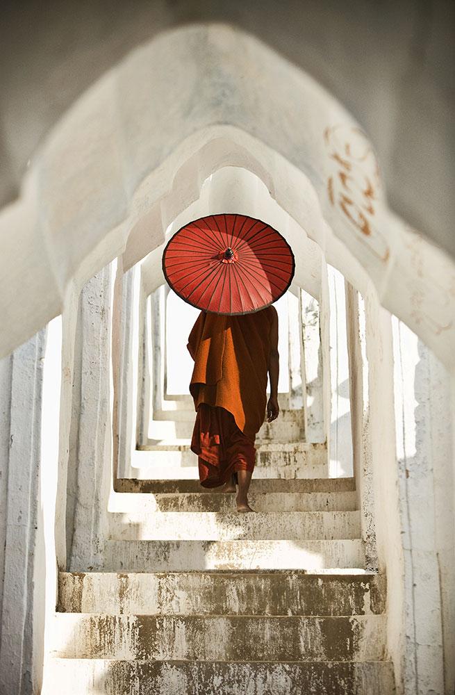 Burma_Myanmar096