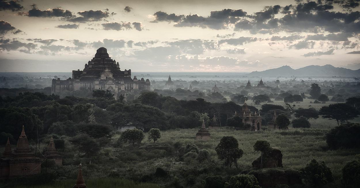 Burma_Myanmar112