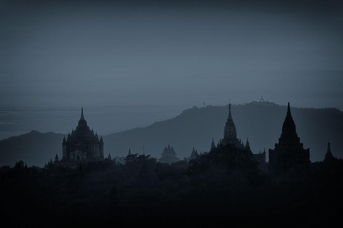 Burma_Myanmar114