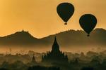 Burma_best_00777
